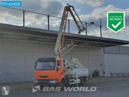 Грузовик техника для бетона бетононасос Renault Midlum 210