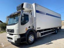 Volvo FE 280 truck used mono temperature refrigerated