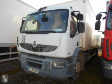 Camion Renault Premium 280 DXI fourgon occasion