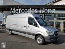 Veículo utilitário Mercedes Sprinter Sprinter 316 4325 Klima PARKTRONIC 3Sitze furgão comercial usado