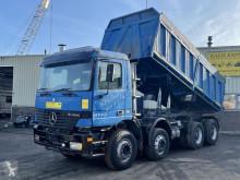 Kamion Mercedes Actros 4143 korba použitý