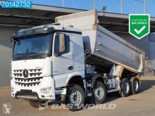 Kamión korba Mercedes Arocs 3251