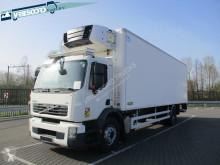 Volvo FE 300 truck used mono temperature refrigerated