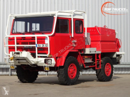Camion Iveco 80.14 pompiers occasion