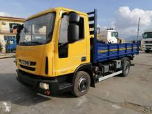 Iveco billenőkocsi teherautó Eurocargo 75 E 16