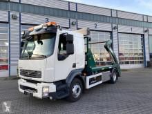 Camion multibenne Volvo FL 280
