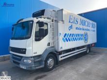 Camion frigo mono température DAF LF 220