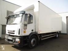 Camion Iveco Eurocargo 180 E 25 furgone usato