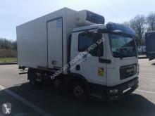 Camion frigo mono température MAN TGL 7.180