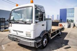 Camion porte voitures Renault Midlum 180.12