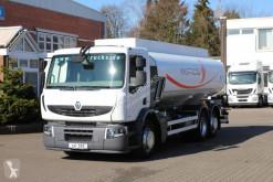 Camião Renault Premium Renault Premium 320 DXI Tankwagen cisterna usado