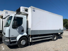 Renault Midlum 270.14 truck used mono temperature refrigerated