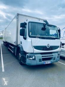 Kamion chladnička mono teplota Renault Premium 320.19 DXI