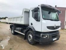 Camion polybenne Renault Premium Lander 310.19