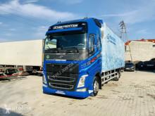 Camion Volvo FH 460 frigo occasion