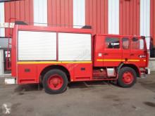 Camion pompiers Renault Midliner 180