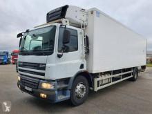 Kamion chladnička multi teplota DAF CF65 65.300