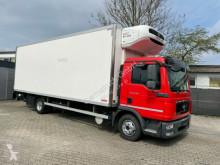 Camion MAN 12.250 TGL Thermoking T-1000R frigo occasion
