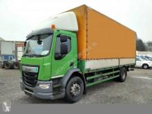 Kamion savojský DAF LF 310