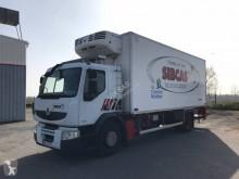 Camion frigo mono température Renault Premium 280.19 DXI