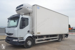 Renault Midlum 270 DXI truck used mono temperature refrigerated