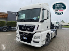 Camion MAN TGX 18.460 4X2 BLS