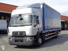 Renault tautliner truck Premium 280
