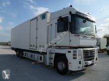 Kamión chladiarenské vozidlo jedna teplota Renault Magnum 480.26