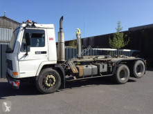 Volvo FL10 320 truck used hook arm system