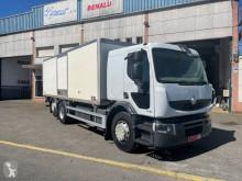 Kamion dodávka Renault Premium 380.26 DXI