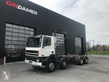 Camion DAF CF 85.380 châssis occasion