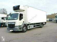 Camion DAF LF 18 LF 310 *Carrier 1150*Diesel/Elektro*5 Stück** frigo occasion