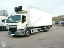 Kamion chladnička DAF LF 18 LF 310 *Carrier 1150*Diesel/Elektro*5 Stück**