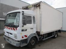 Camión furgón Renault Midliner