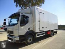 Kamion Volvo chladnička použitý