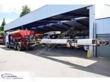 Kamión Camion MAN TGA 32.460