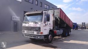 Kamion korba Volvo FL10