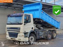 Camión volquete volquete bilateral DAF CF 85.380