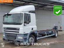 Ciężarówka BDF DAF CF 85.410