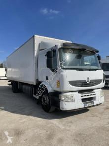 Kamion Renault Premium 320 dodávka použitý