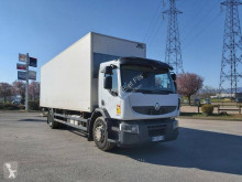 Kamion Renault Premium 340.19 DXI dodávka víceúčelové dno použitý