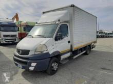 Veículo utilitário Renault MASCOTTE 65.160 furgão comercial usado