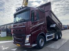 Camión volquete Volvo FH 540