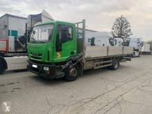 Iveco LKW Pritsche Eurocargo 120 E 25