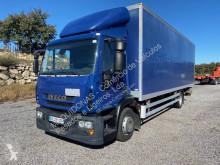 Iveco furgon teherautó Eurocargo 120 E 22