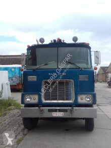 Camion collection Mack