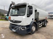 Camião cisterna Renault Premium 300.19 DXI