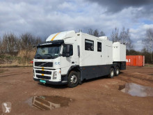 Camion Volvo FM9 400