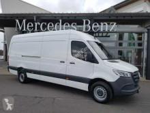 Mercedes Sprinter Sprinter 317 CDI 316 Klima Tempomat DAB fourgon utilitaire occasion