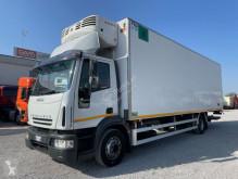 Camion frigo Iveco Eurocargo